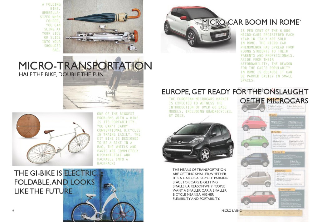 Anique Chapter trendbook and timeline-page-004