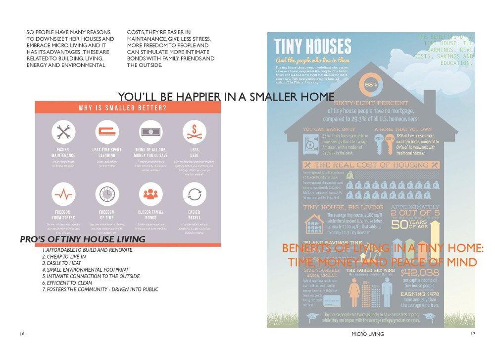 Anique Chapter trendbook and timeline-page-009