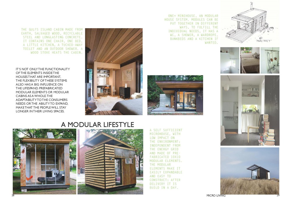 Anique Chapter trendbook and timeline-page-015