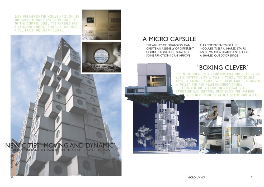 Anique Chapter trendbook and timeline-page-016