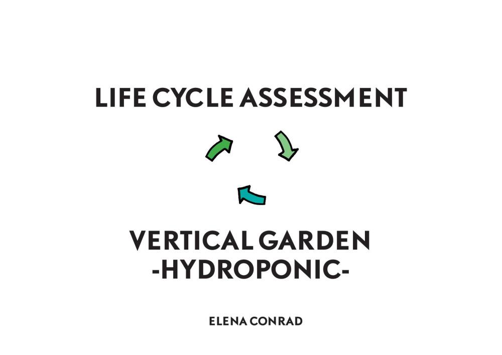 Elena FLOWS_Life_cycle_presentation-page-001