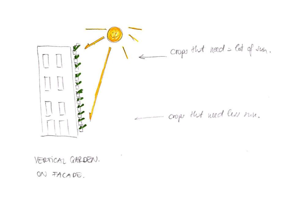 Elena FLOWS_Life_cycle_presentation-page-002