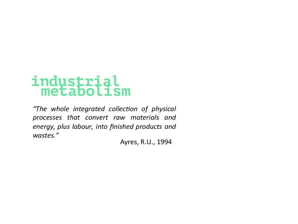Hegia-Industrial Metabolism-page-003