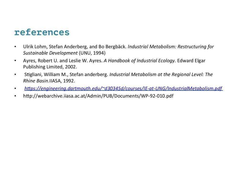 Hegia-Industrial Metabolism-page-019