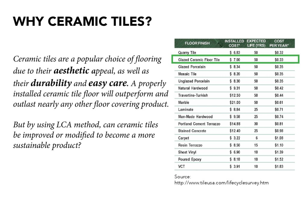 Hegia-LCA Ceramic tiles REVISED-page-002