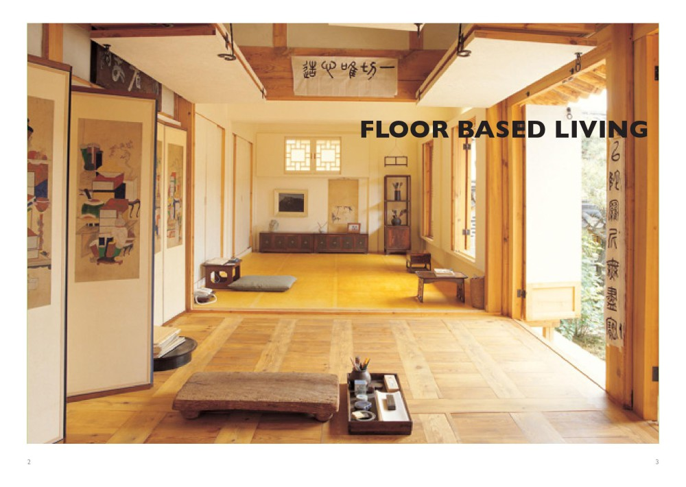 Kimmy floor based living-page-002