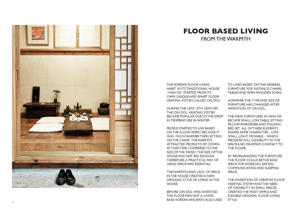 Kimmy floor based living-page-003