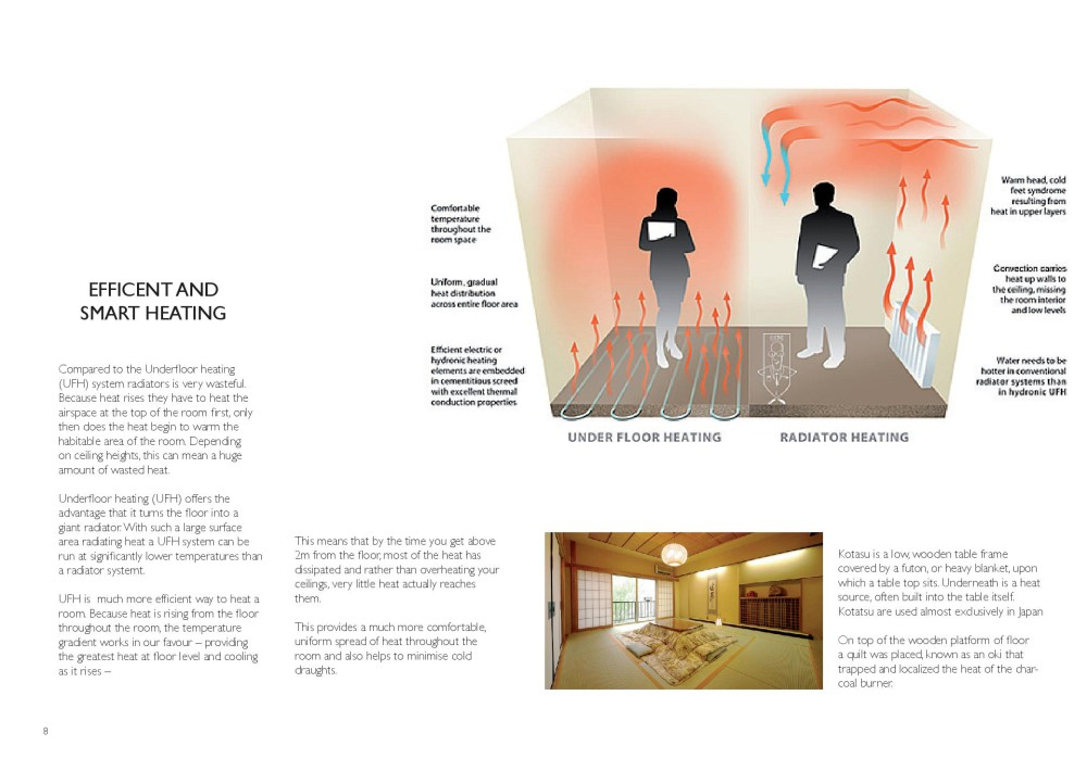Kimmy floor based living-page-005