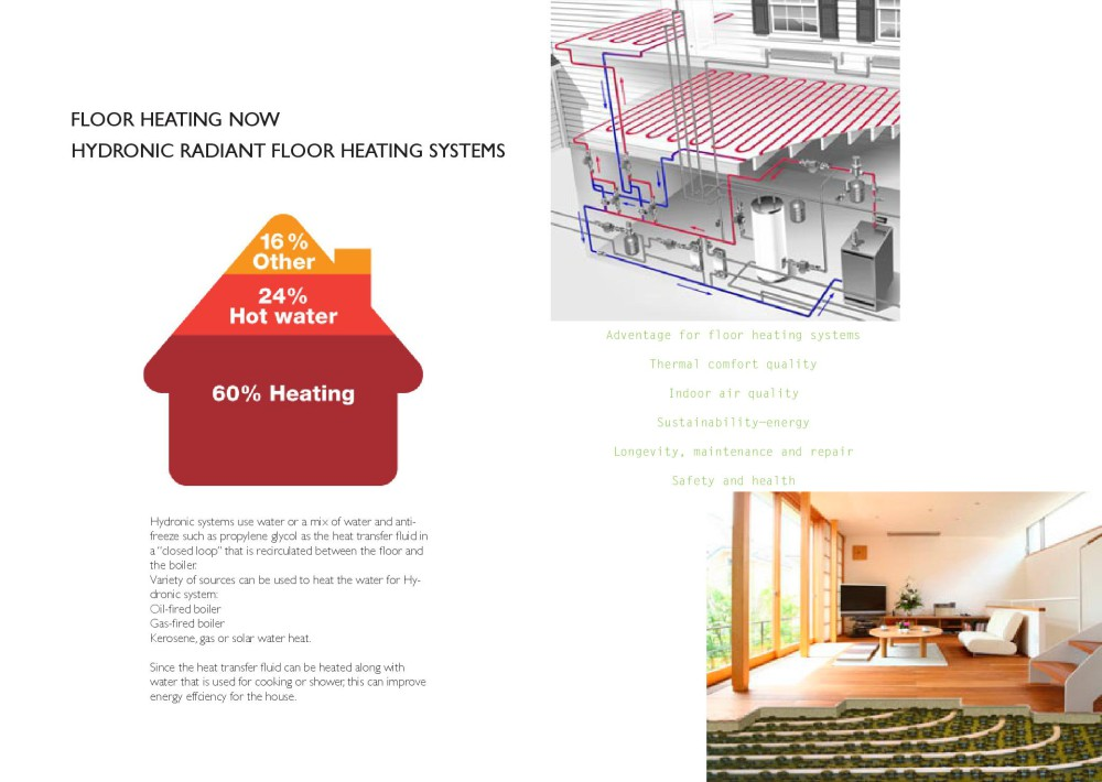 Kimmy floor based living-page-006