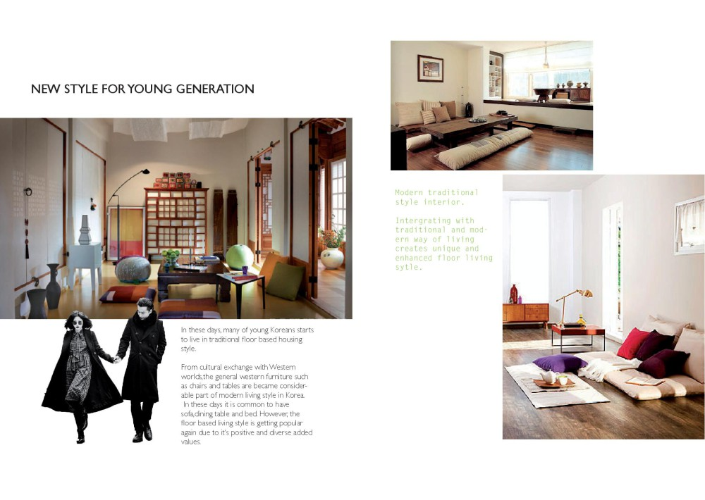 Kimmy floor based living-page-010