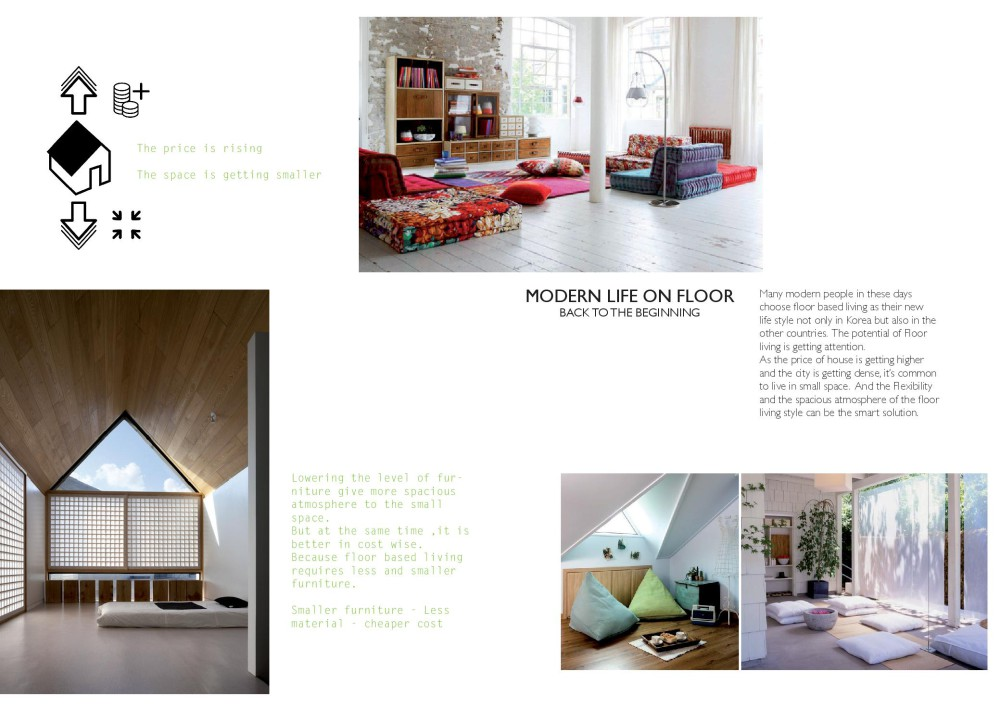 Kimmy floor based living-page-013