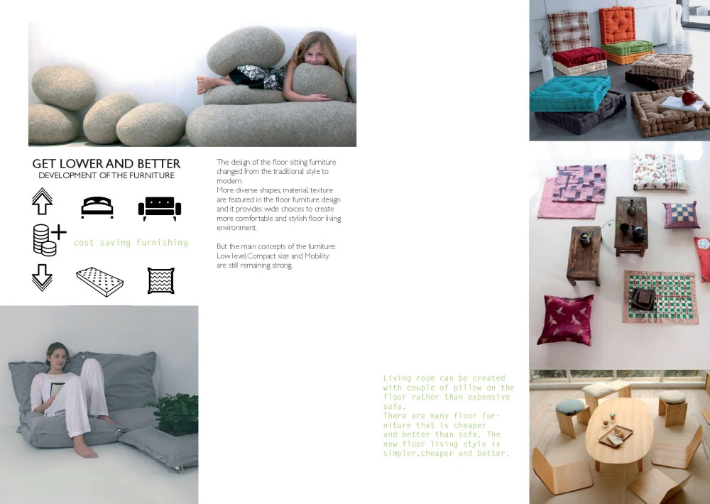 Kimmy floor based living-page-016