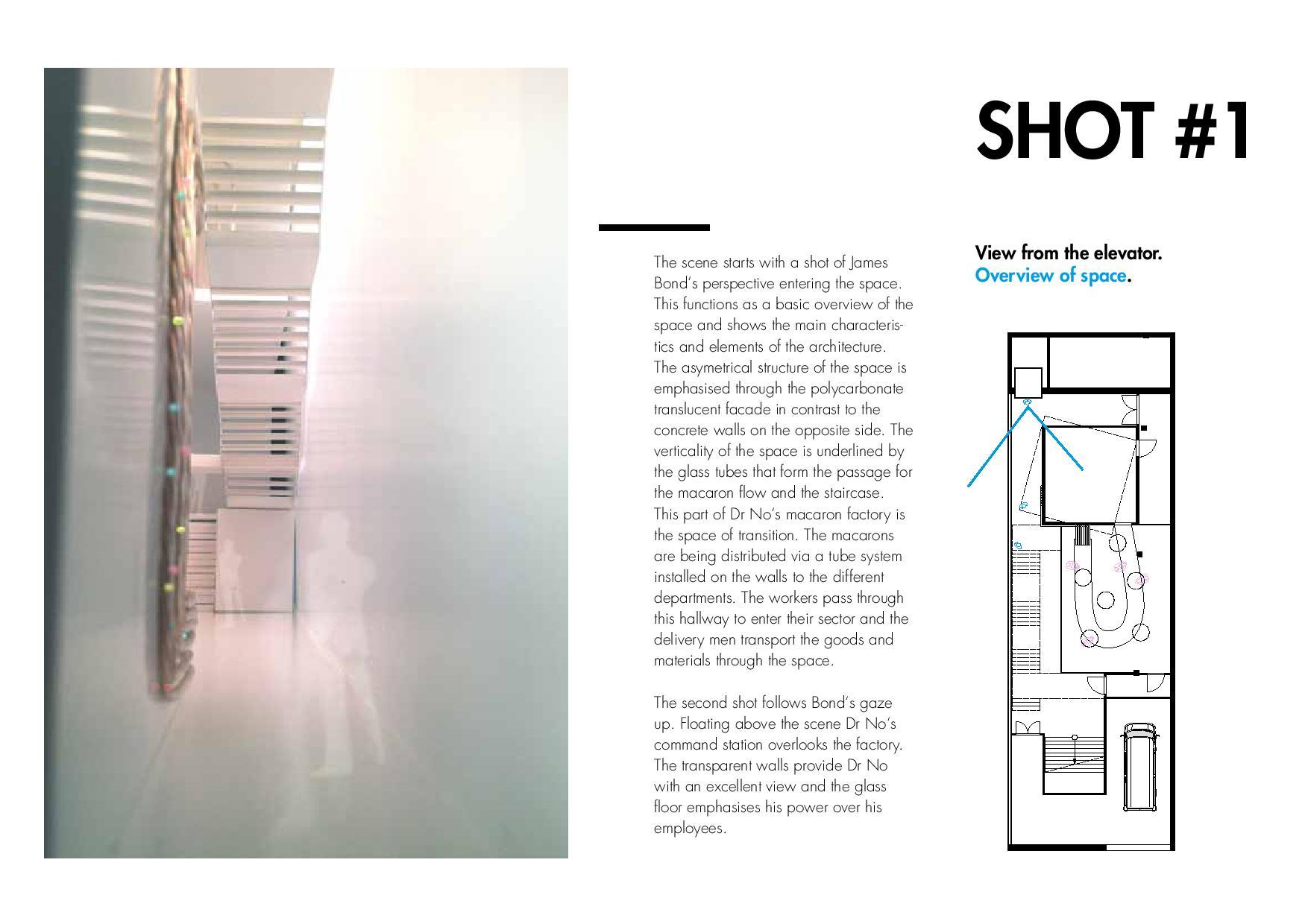 elena Report_studioSPACE_elenaconrad-page-011