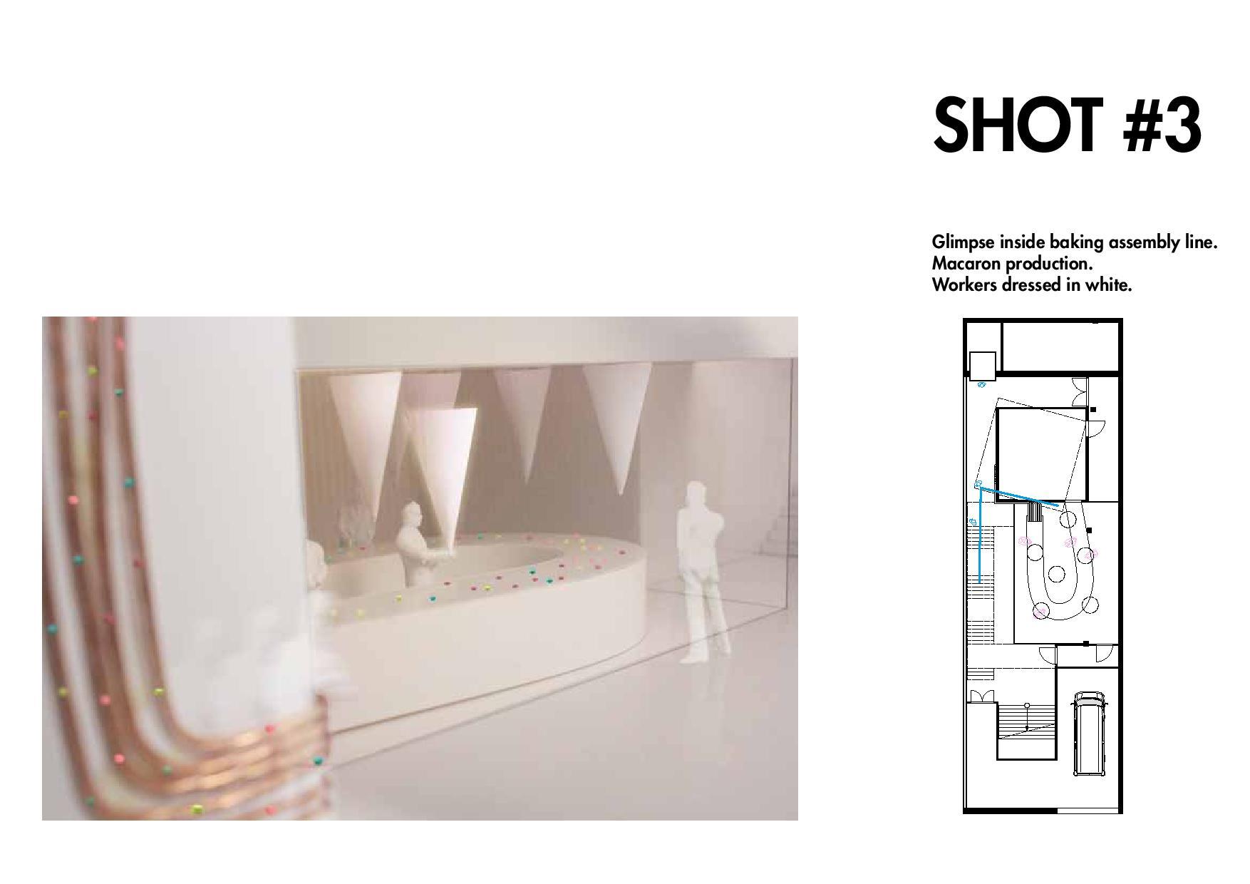 elena Report_studioSPACE_elenaconrad-page-013