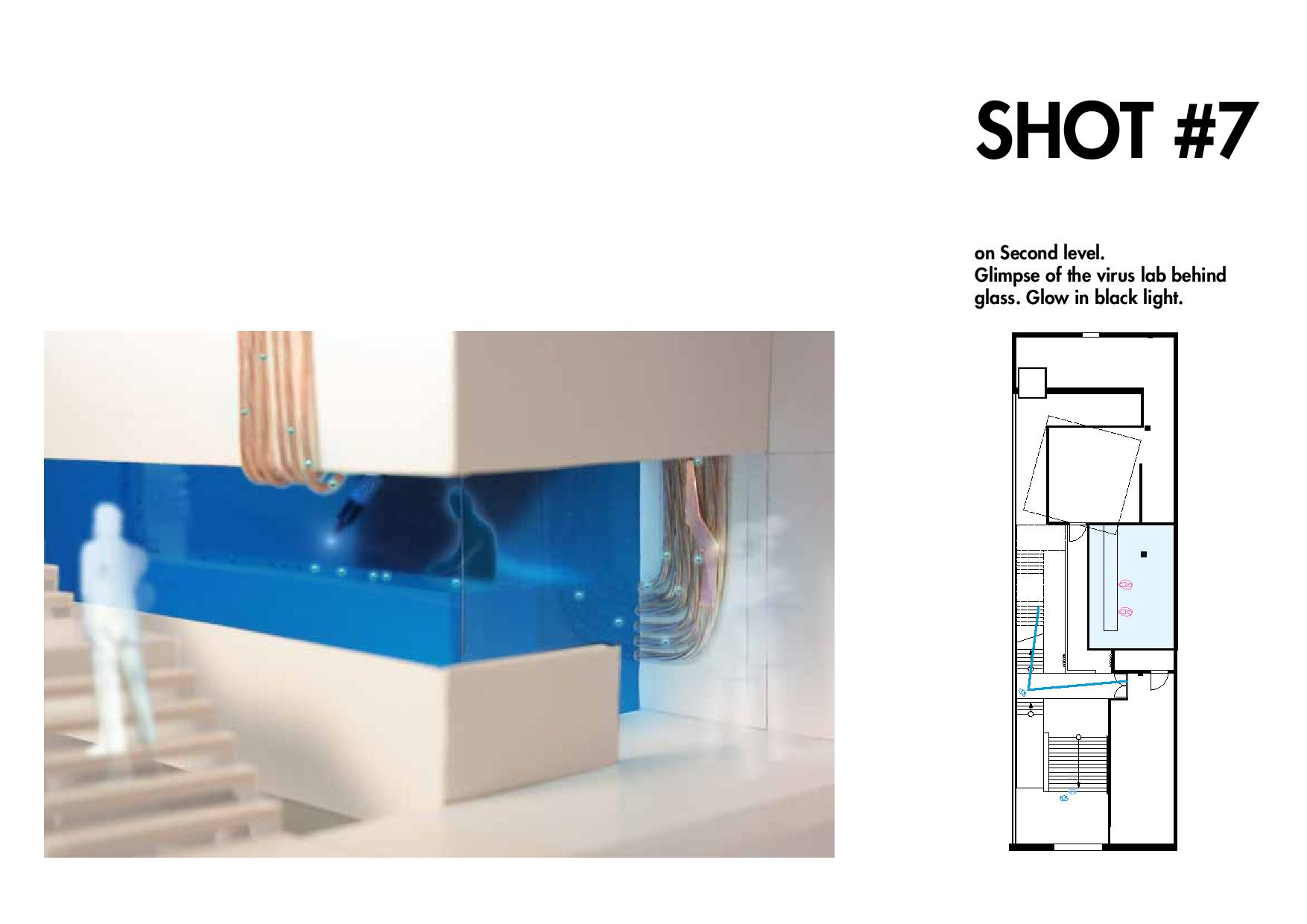 elena Report_studioSPACE_elenaconrad-page-017