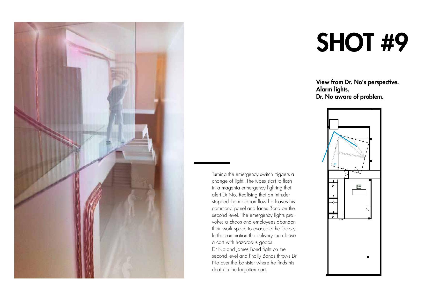 elena Report_studioSPACE_elenaconrad-page-019
